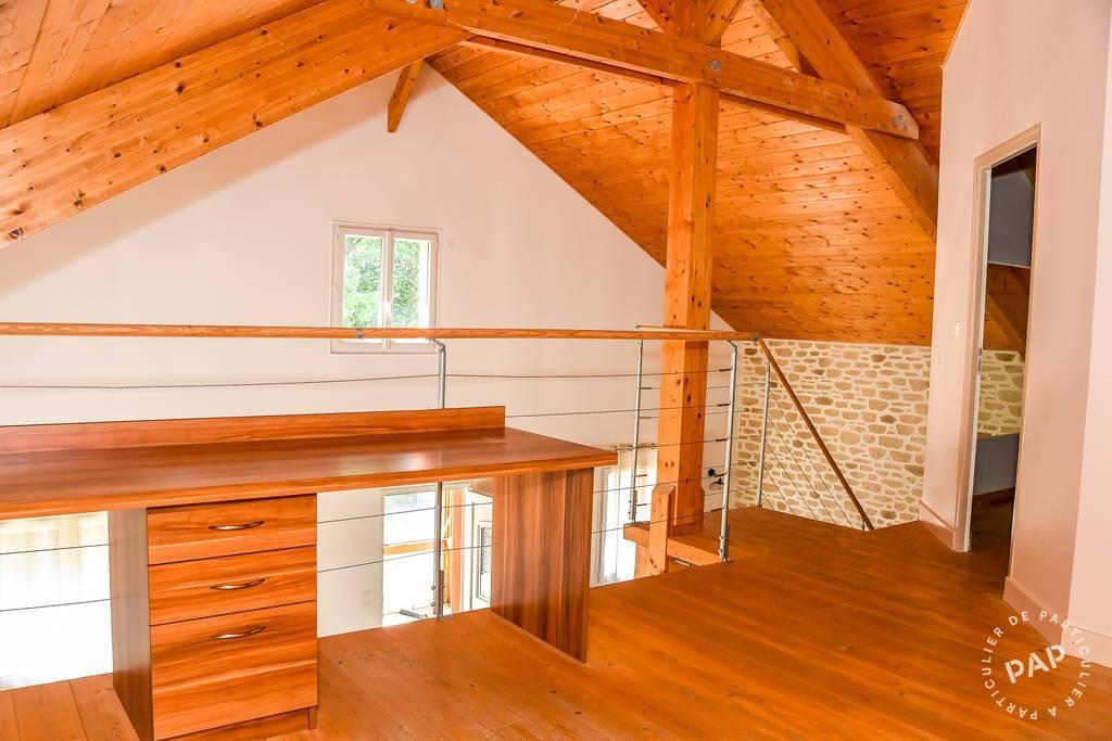 Maison Chaudefontaine (51800) 270.000€