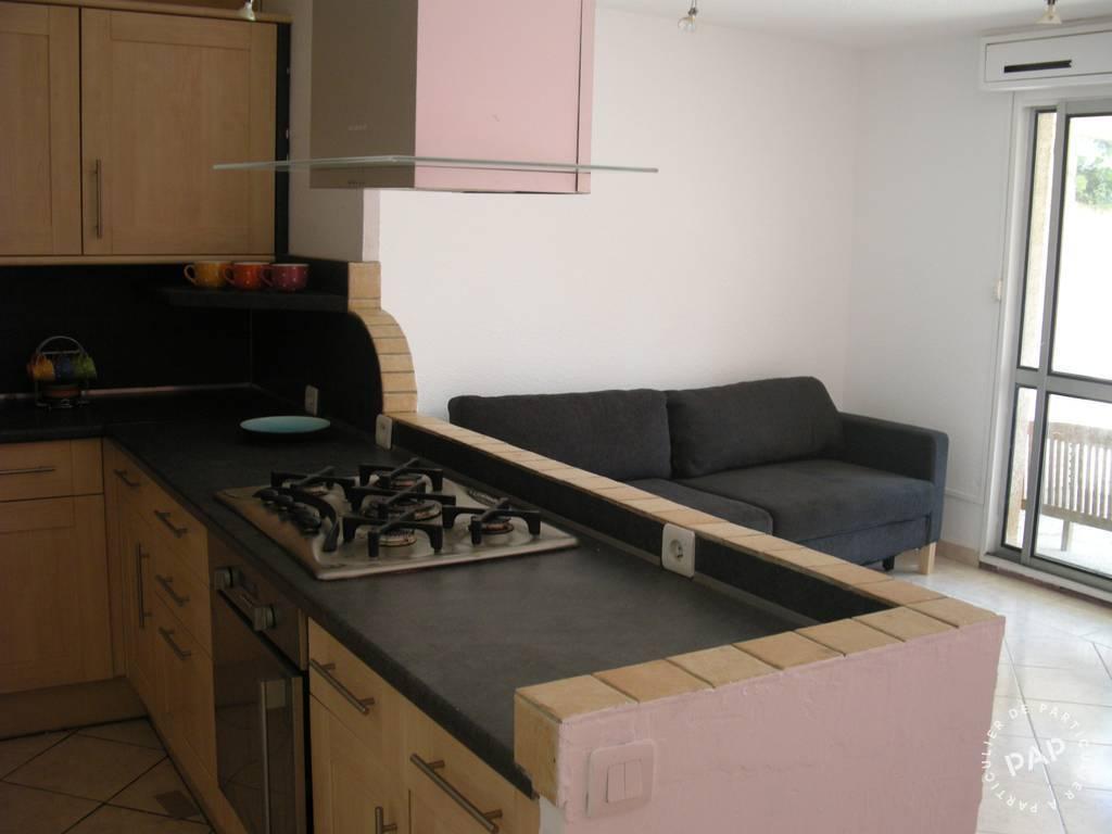 Appartement Fréjus (83370) 295.000€