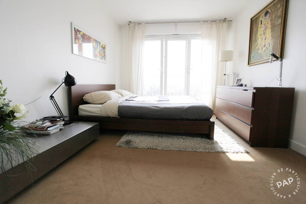 Appartement Bagnolet (93170) 509.000€