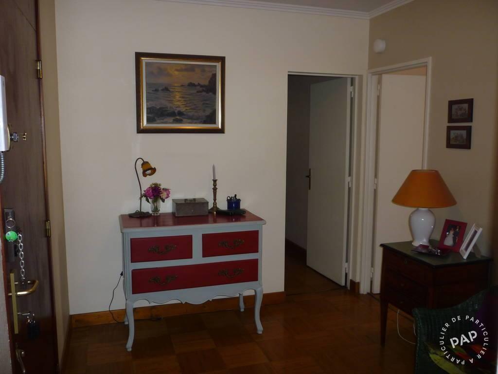 Appartement Torcy (77200) 265.000€