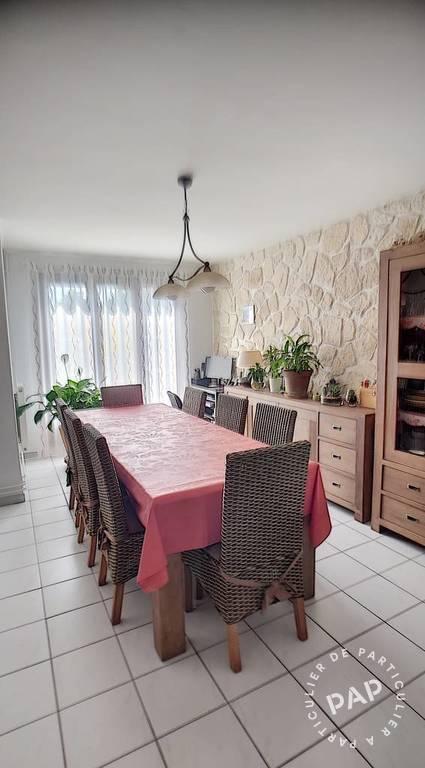 Maison Fouquières-Lès-Lens (62740) 180.000€