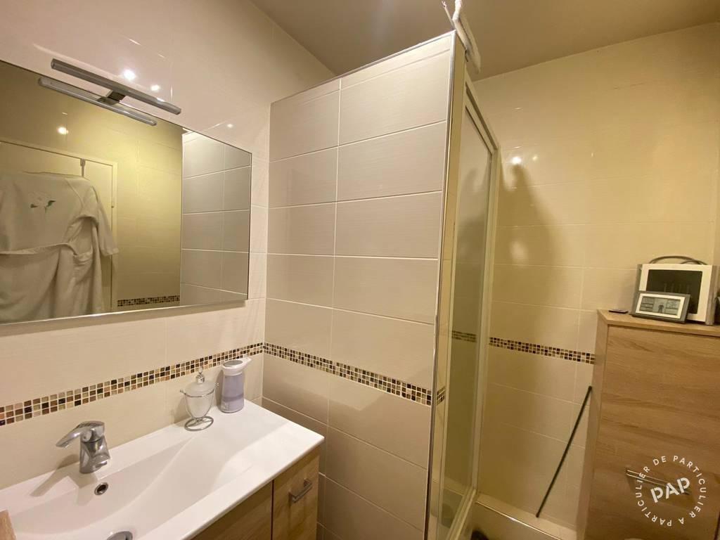 Appartement Charenton-Le-Pont (94220) 610.000€