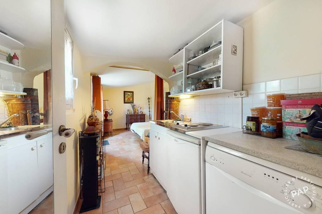Maison Nice 380.000€