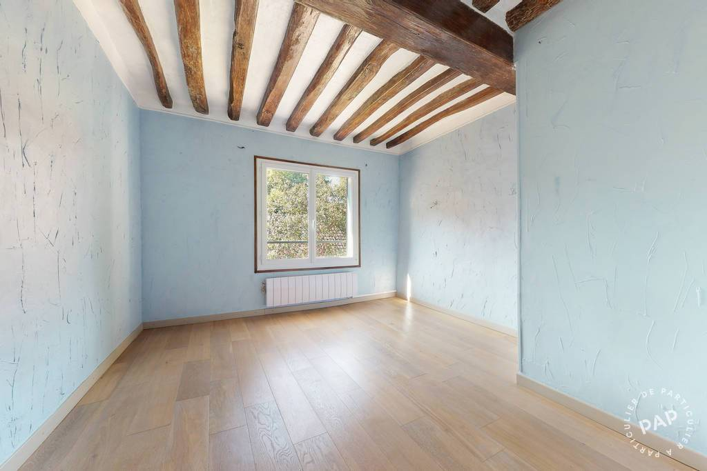 Maison Citry (77730) 195.000€