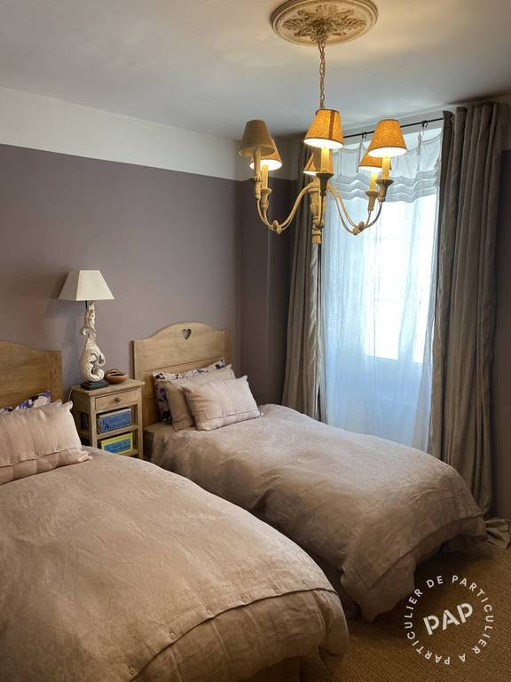 Maison Longnes (78980) 349.000€