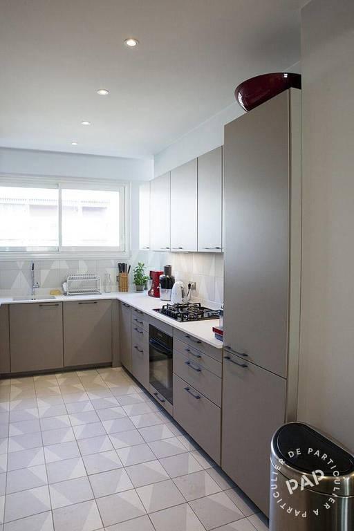 Appartement Neuilly-Sur-Seine (92200) 1.770.000€