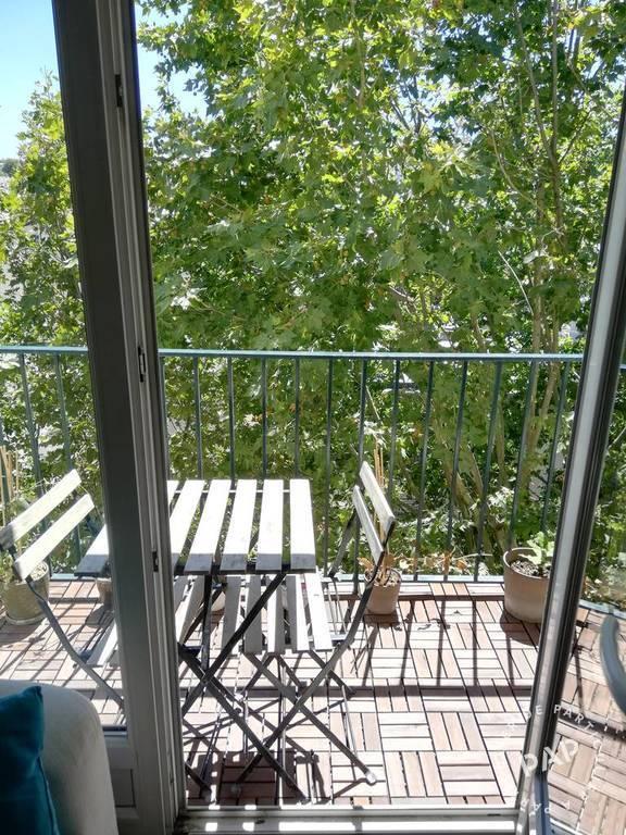 Appartement Issy-Les-Moulineaux (92130) 610.000€
