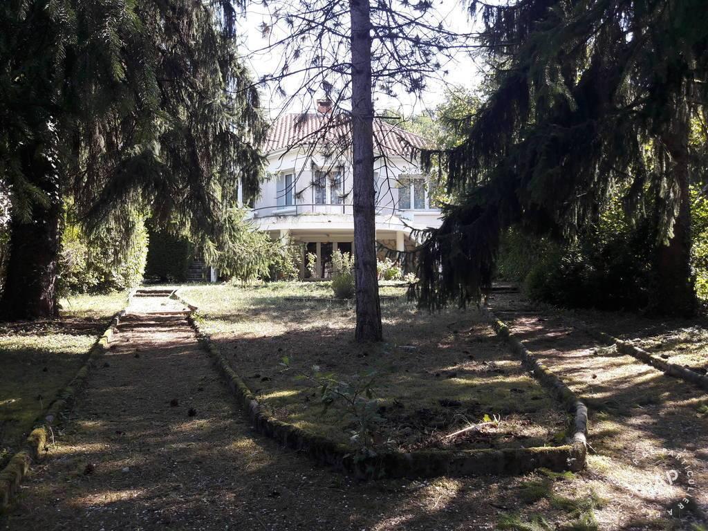 Maison Marsac-Sur-L'isle (24430) 239.000€