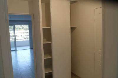 + Garage À Cagnes-Sur-Mer (06800)