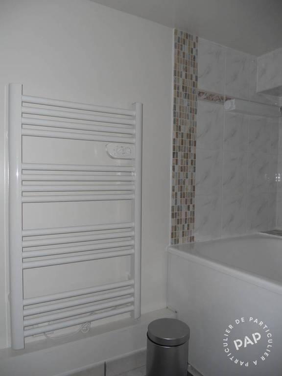 Appartement La Couarde-Sur-Mer (17670) 365.000€