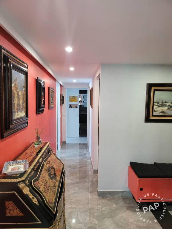 Appartement Puget-Sur-Argens (83480) 443.000€