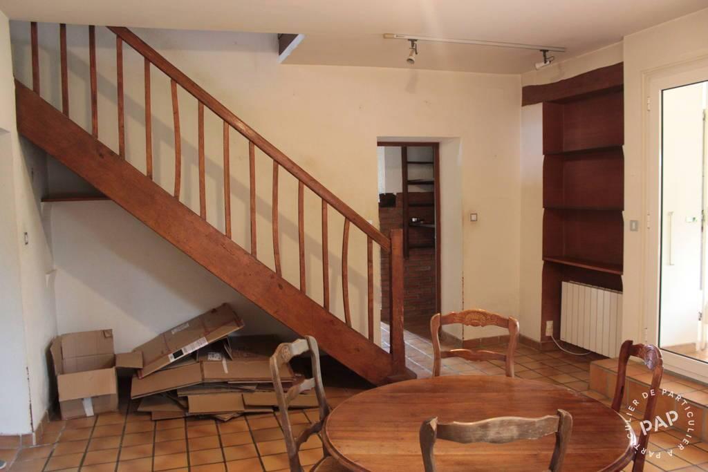 Maison Saint-Paul-Sur-Save (31530) 390.000€