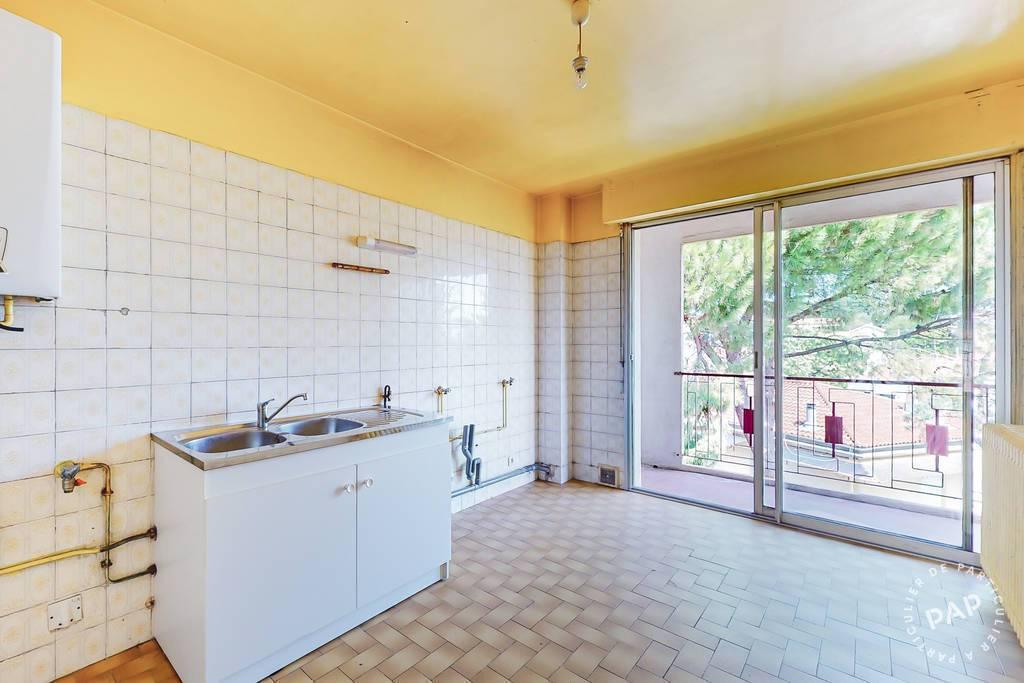 Appartement Montpellier (34070) 235.000€