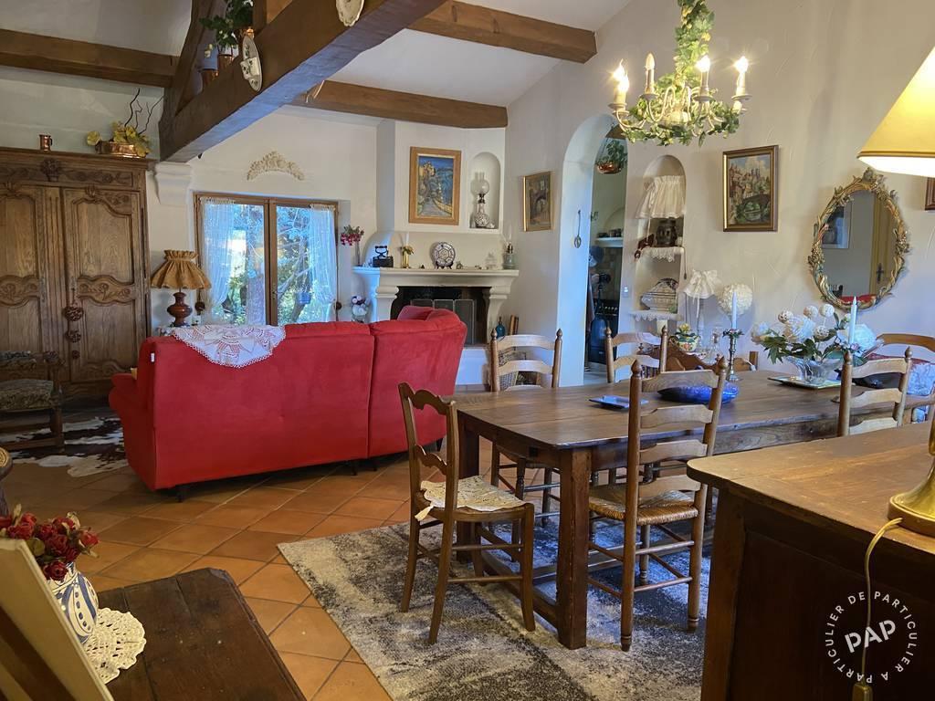 Maison Mons (83440) 420.000€