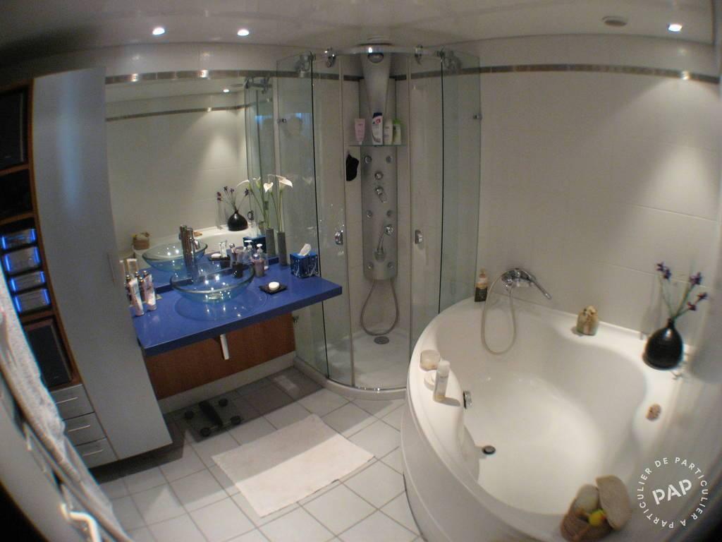 Appartement Archamps (74160) 2.200€