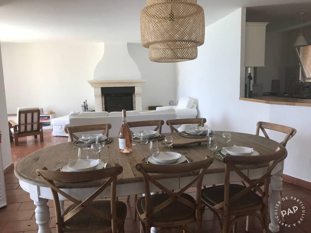 Maison Les Issambres 960.000€