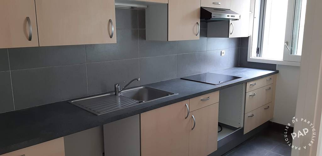Appartement Bordeaux (33000) 330.000€