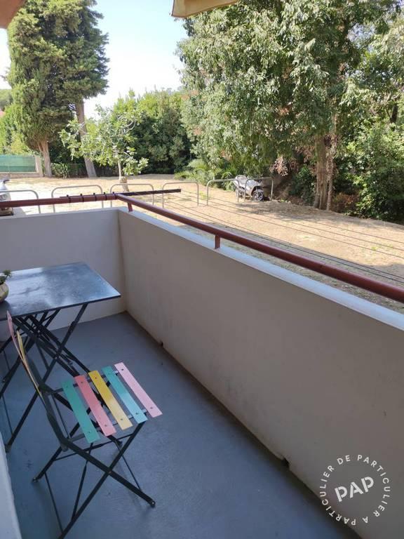 Appartement La Seyne-Sur-Mer (83500) 130.000€