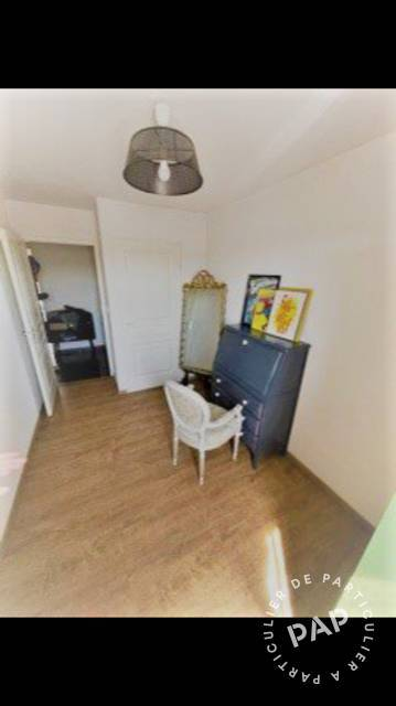 Appartement Toulouse (31200) 187.000€