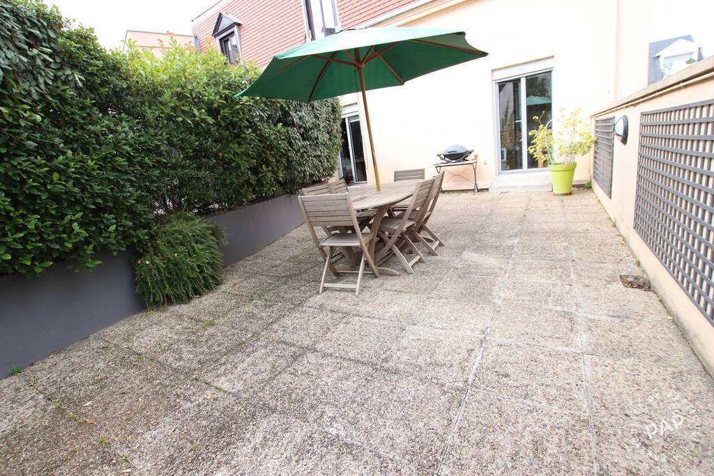 Appartement Orsay (91400) 355.000€