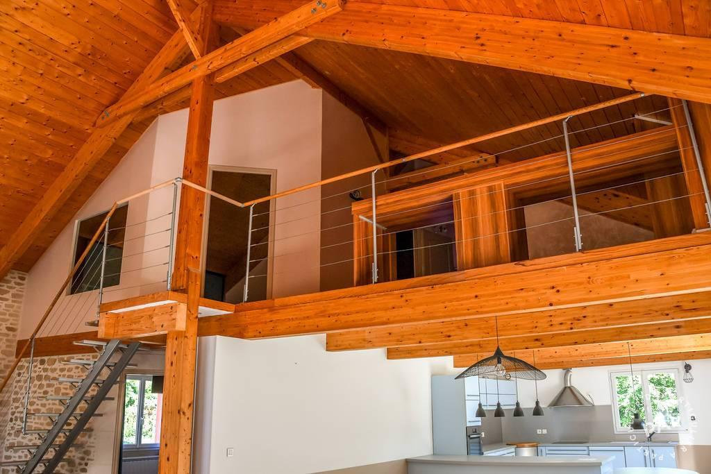 Maison 270.000€ 180m² Chaudefontaine (51800)