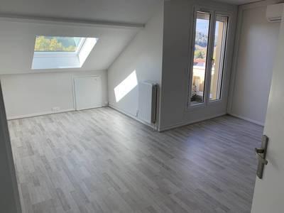 Jurançon (64110)
