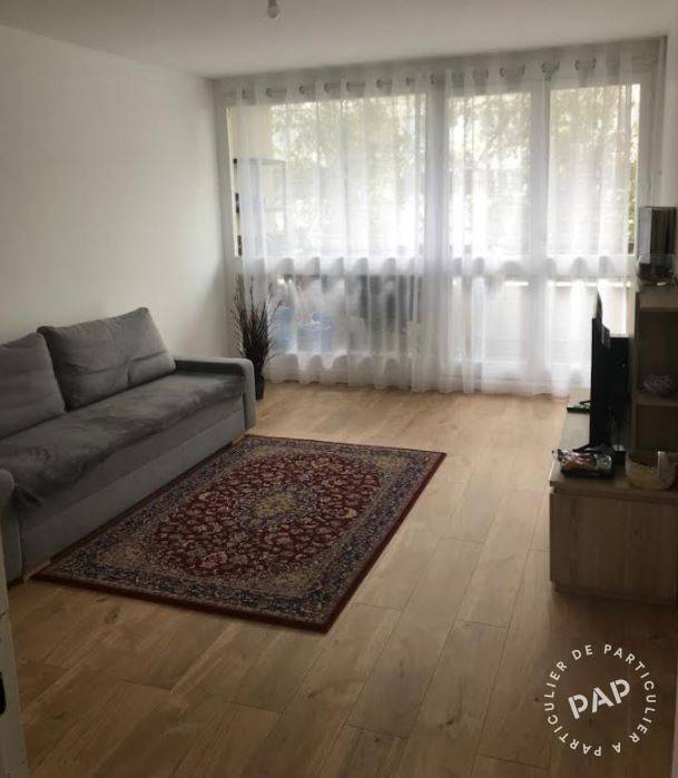 Appartement 920€ 50m² Villemomble (93250)