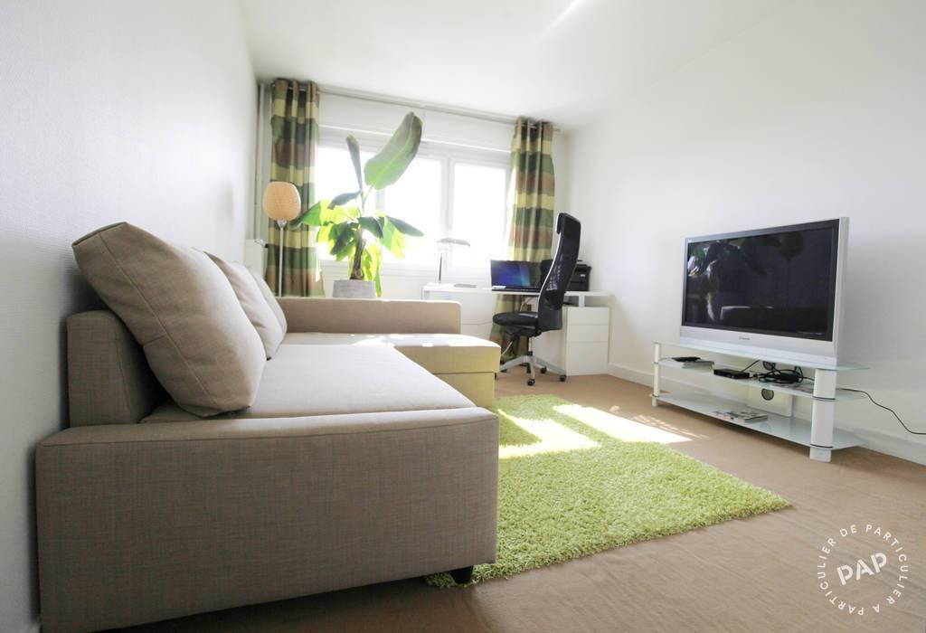 Appartement 509.000€ 92m² Bagnolet (93170)