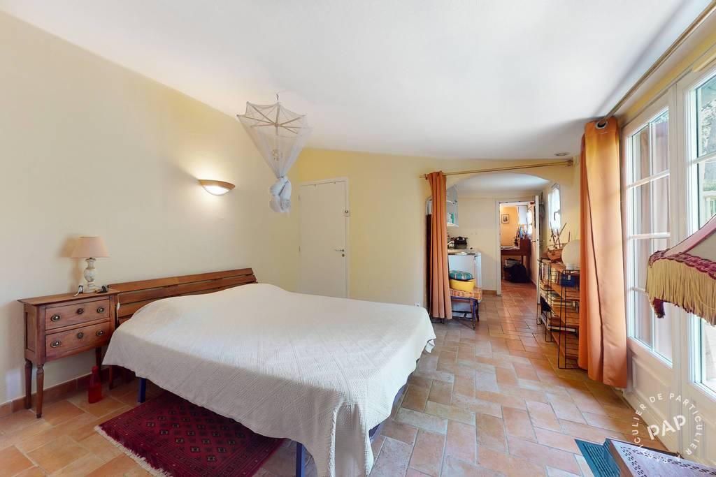 Maison 380.000€ 70m² Nice