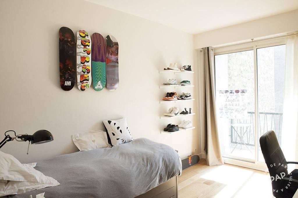 Appartement 1.770.000€ 150m² Neuilly-Sur-Seine (92200)
