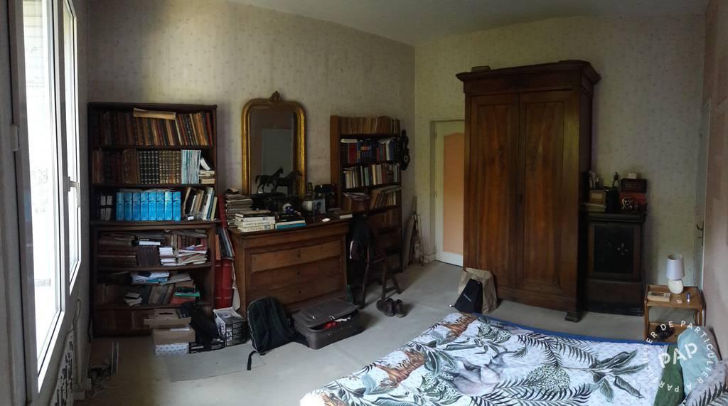 Maison 239.000€ 150m² Marsac-Sur-L'isle (24430)
