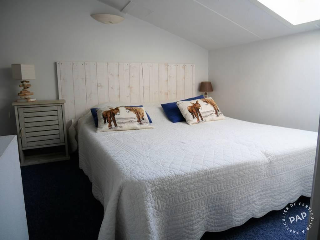 Appartement 365.000€ 39m² La Couarde-Sur-Mer (17670)
