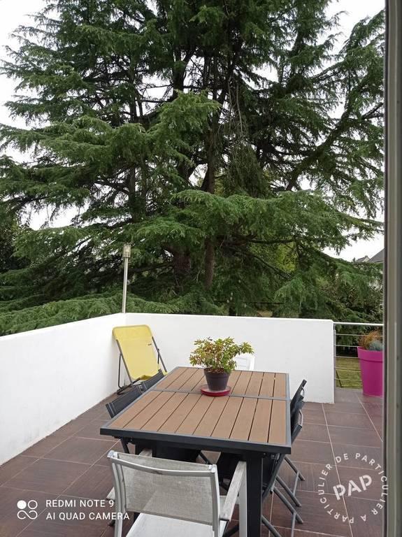 Maison 450.000€ 220m² La Ville-Aux-Dames (37700)