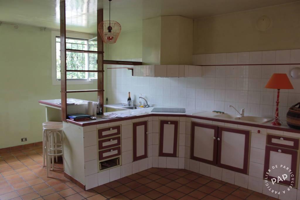 Maison 390.000€ 250m² Saint-Paul-Sur-Save (31530)