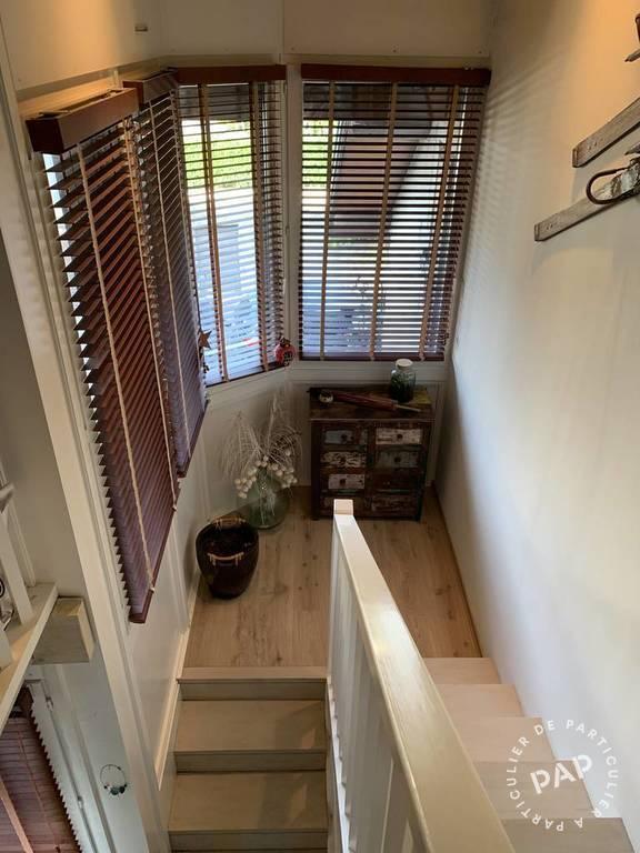 Appartement 2.200€ 96m² Archamps (74160)