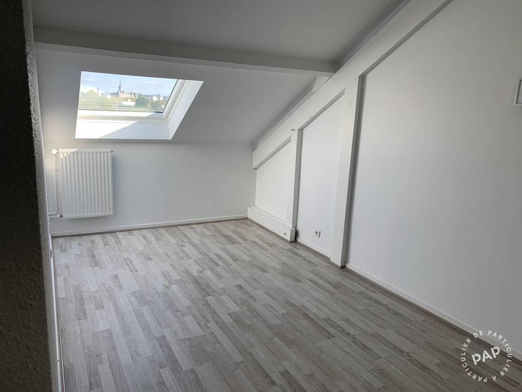 Immobilier Jurançon (64110) 265.000€ 95m²