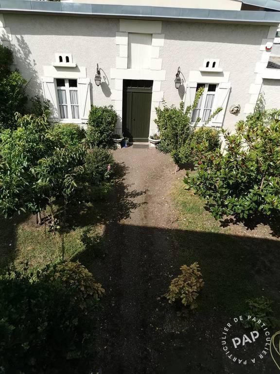 Immobilier De Type Bourgeoise Périgueux (24000) 475.000€ 150m²