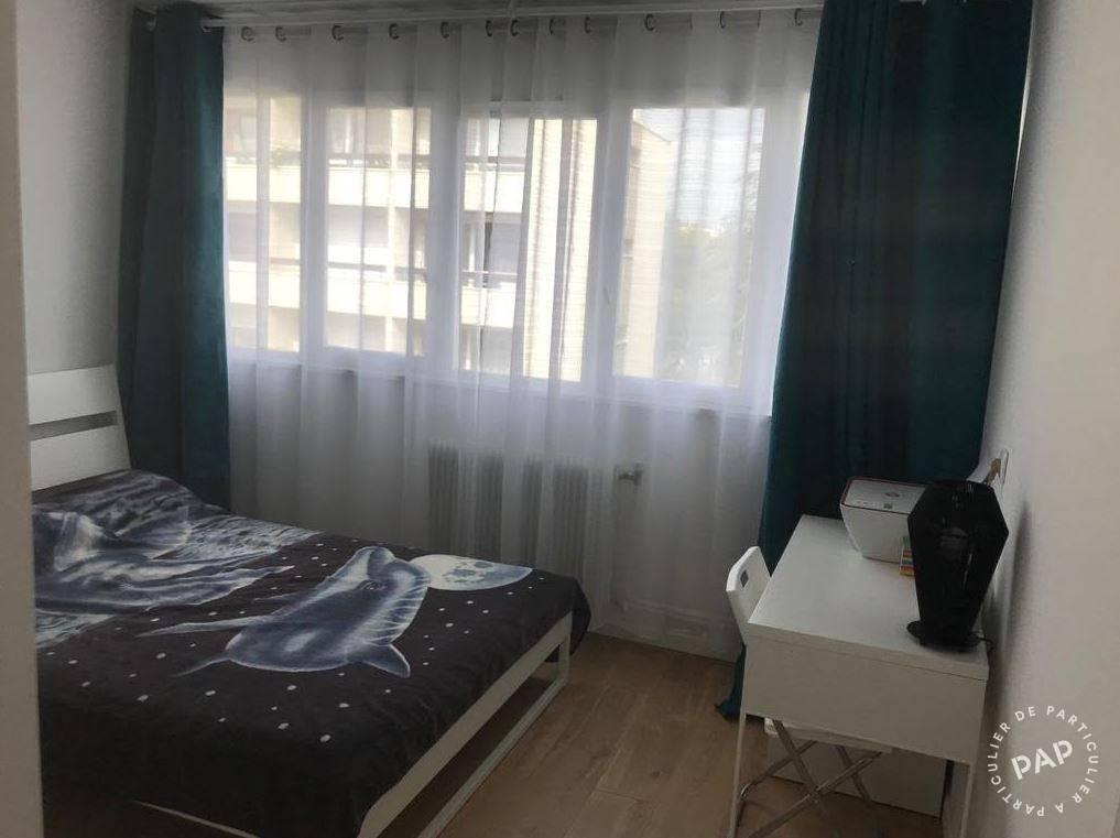 Immobilier Villemomble (93250) 920€ 50m²