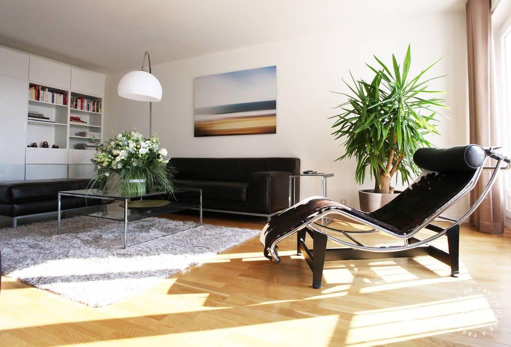 Immobilier Bagnolet (93170) 509.000€ 92m²