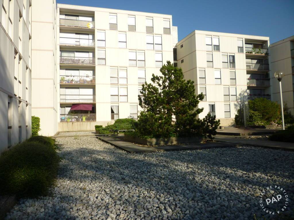 Immobilier Torcy (77200) 265.000€ 104m²