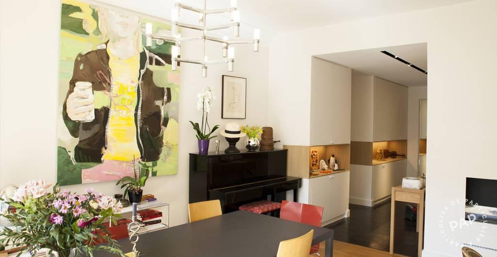 Immobilier Neuilly-Sur-Seine (92200) 1.770.000€ 150m²