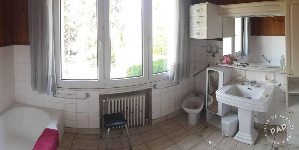 Immobilier Marsac-Sur-L'isle (24430) 239.000€ 150m²
