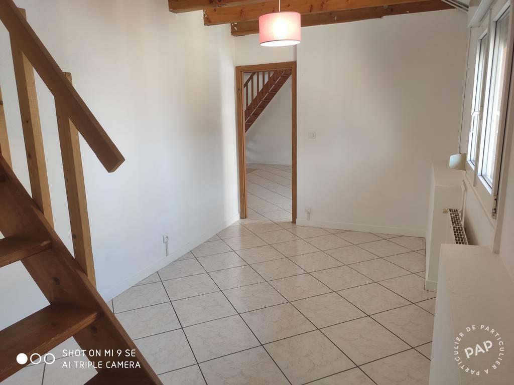 Immobilier Belfort (90000) 600€ 74m²
