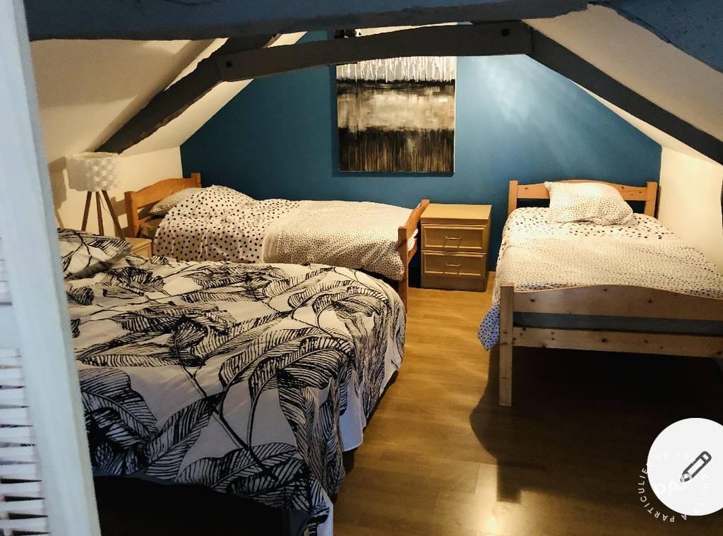 Immobilier Tour-En-Bessin (14400) 398.000€ 310m²