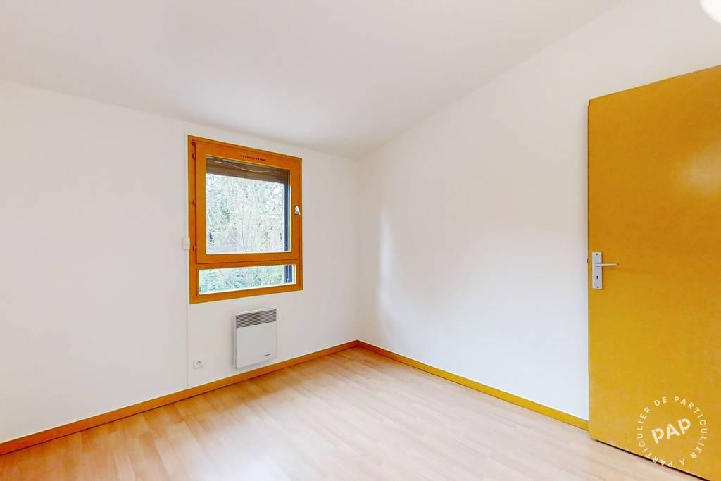 Immobilier Villeneuve-D'ascq (59650) 390.000€ 118m²