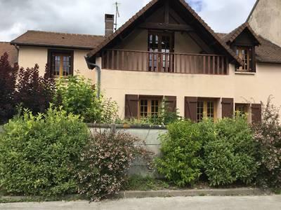 Romilly-Sur-Seine (10100)