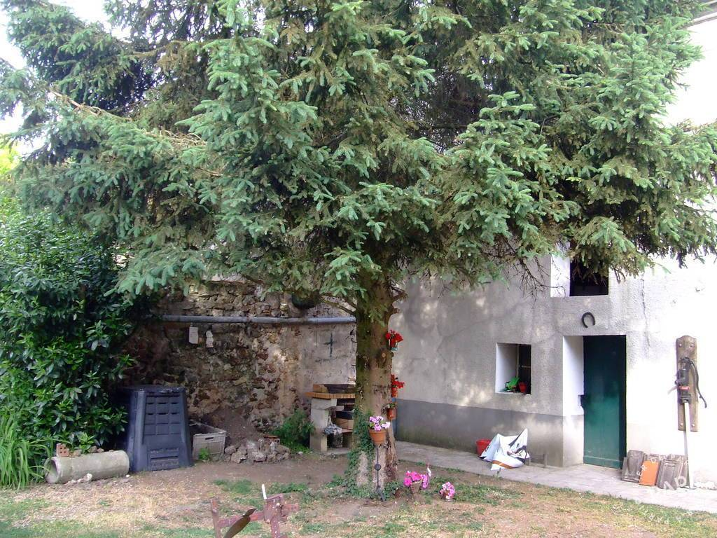 Vente Maison Citry (77730)