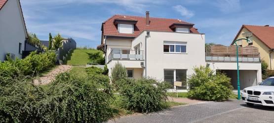 Neugartheim-Ittlenheim (67370)