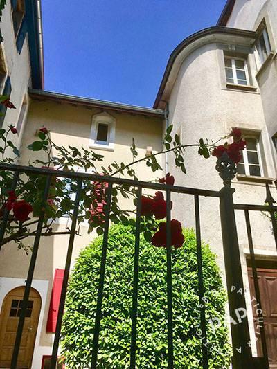 Vente Appartement Gex (01170) 140m² 495.000€