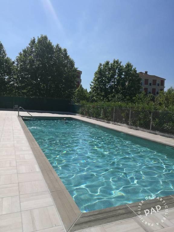 Vente Appartement Draguignan 44m² 142.500€